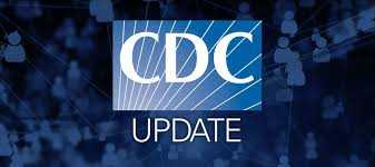 CDC Update image, courtesy of GoogleImage