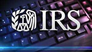 IRS Image, courtesy of GoogleImage